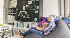 Comfort zone: Student accommodation in Dublin, Cork and Galway produces healthy profits for developers and investors