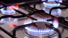 Energia provides domestic gas and electricity to Irish homes
