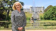 Ruth Andrews has taken on another key tourism role. Photo: Gerry Mooney