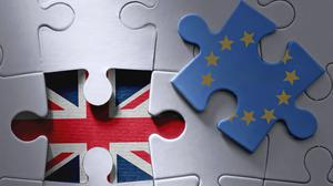 Spending money in UK could turn into a real financial headache now Brexit is here