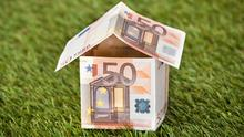 First-time buyers can recoup up to €20,000 in a tax refund