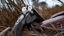 Handle with care: Before granting a Firearms Certificate, a Garda superintendent must be satisfied that the applicant complies and can continue to comply with certain conditions