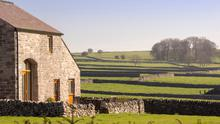 Future problems: Retaining ownership of the farm dwelling can have tax consequences