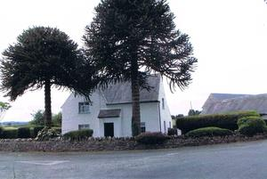 This 62ac residential holding near Borrisokane, Co Tipperary sold at auction in November for €780,000
