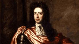 Blame it on King Billy: The arrival of William of Orange as King of England in 1689 saw the Dutch drink gin become fashionable in his new kingdom. But within three decades the gin craze had become an addiction epidemic and by 1721 there were an estimated 7,000 gin shops in London alone.
