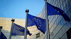 Getting countries back on their feet will require a creative approach, unlike anything the EU has delivered to date.