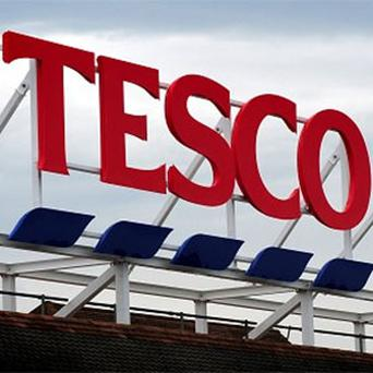 Tesco and Lidl have rowed back on a decision to increase the price of their own brand milk