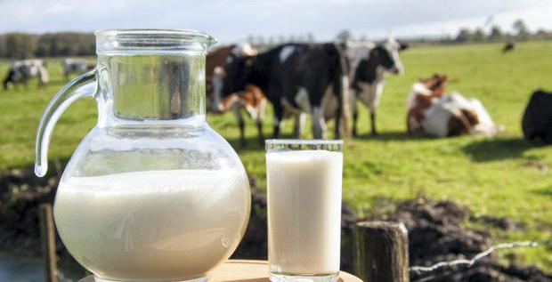 We used to have milk delivered in reusable glass bottles - now we drive to a local shop to collect it and then throw away the containers. That's called progress