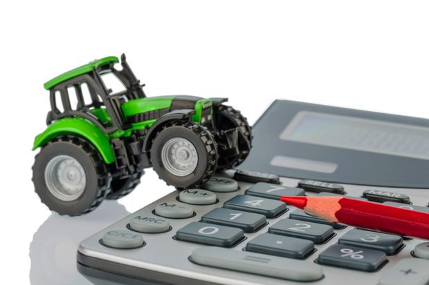 Farm insurance includes elements of employer liability, public/product liability and personal accident cover