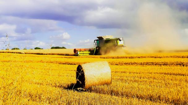 Farmers with off-farm employment qualify for agricultural relief.