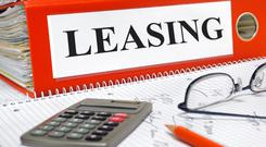 The IFA master lease was updated in February 2015.