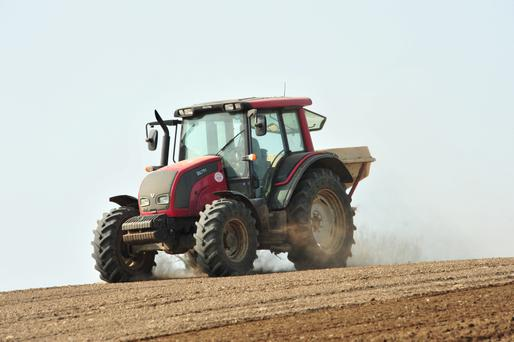 Reduce costs by watching the weather before application.