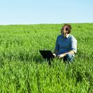 The absence of high-quality rural broadband in Ireland is holding back farming