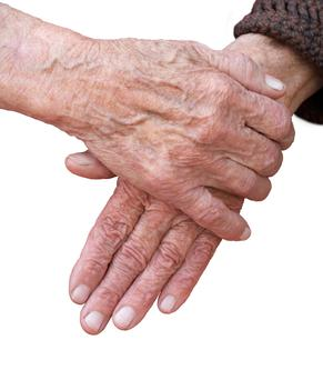 Report exposes serious problems in Ireland's home care services