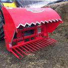 SlurryKat's new shear grab range starts from €2,155.