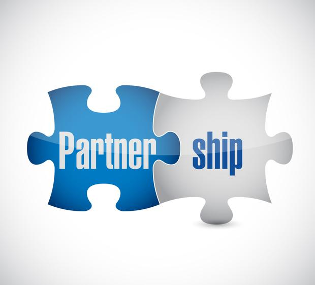 To qualify for the tax credit the partnership must be a registered succession partnership
