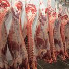 Farm organisations believe Dawn Meats taking a majority stake in Dunbia is a bad thing