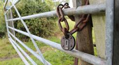 Simple security measures can go a long way