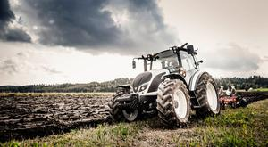 The fourth generation of the Valtra's A Series comprises a total of seven models producing between 75 and 130 horsepower