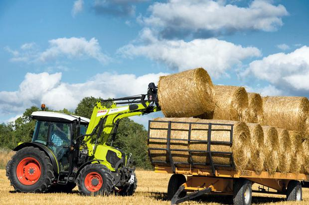 Farmers have long argued for changes to the scheme to the Fair Deal Scheme
