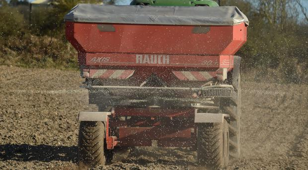 Testing the water: Proposed changes to the Nitrates Action Plan