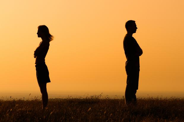 Advice Fairness Has To Be The Essence Of Pre Nuptial Agreements