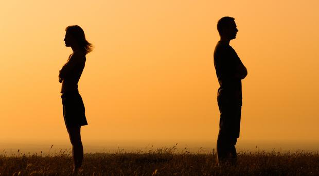 Advice: Fairness has to be the essence of pre-nuptial agreements
