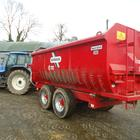 Regular maintenance is required for diet feeders
