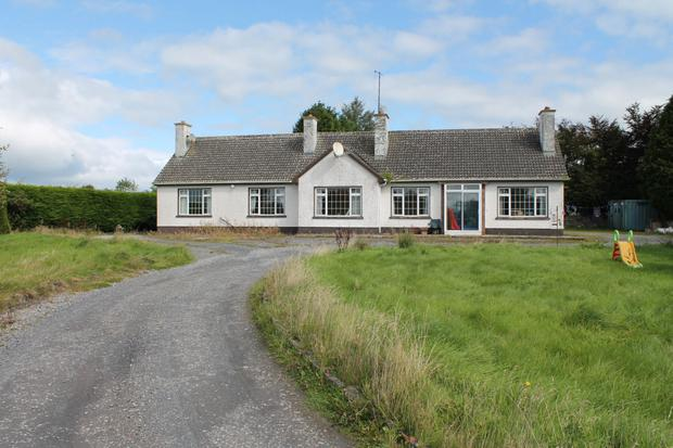 Loughnavalley made €10.000/ac