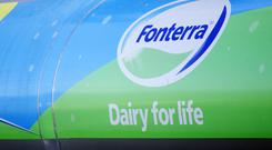Fonterra responsible for 30% of the world's dairy exports with revenue exceeding NZ$20 billion, is New Zealand's largest company.