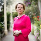 Food trends: Non-meat diets are no longer fringe, and Ireland will also see the rise of restaurants which merely deliver to the public, said Bord Bia chief executive Tara McCarthy