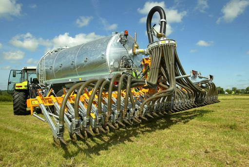 There are a number of things you can check on your tanker before the season kicks off