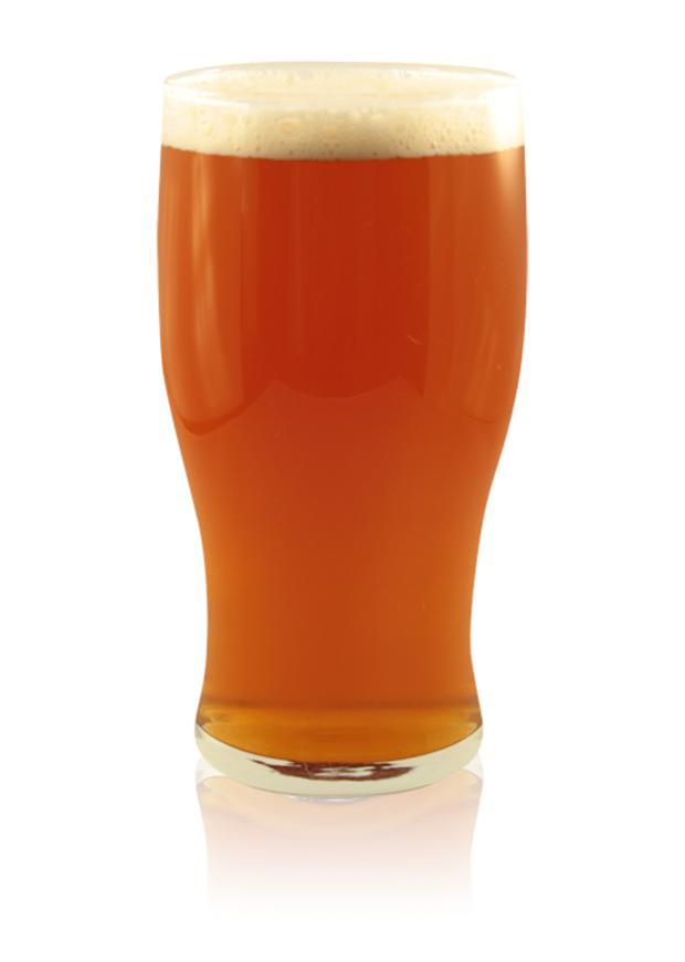 Beer - climate change could affect the price of a pint