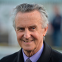 Trainer Jim Bolger. Photo: Sportsfile