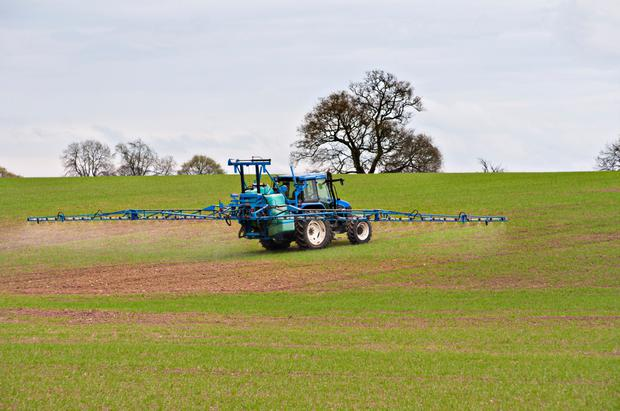 The employment of an anti-resistance strategy is vital to prolong our existing fungicides