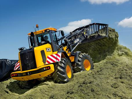 Safety guidelines: The silage harvest season sees a big increase in machinery-related injuries and fatalities every year