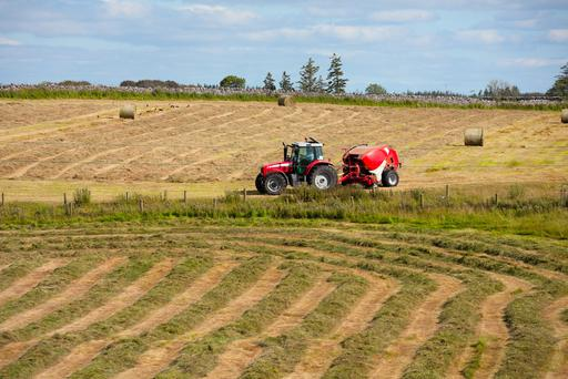 Fatalities on farms year to date are close to the total for 2018 and the Heath and Safety Authority has pleaded for a calming of the intensity of farm operations during the first cut silage season.