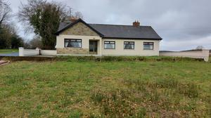 The 69ac residential farm located near Cootehill in Co Cavan has a pre-auction guide price of €400,000-€500,000