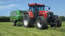 Time spent now on preventive maintenance and preparation can save an awful lot of angst and irritation when the silage campaign kicks off next month.