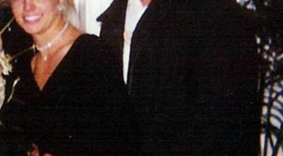 Britney Spears wed Jason Alexander in 2004, for a matter of hours, when she was 22 years old.