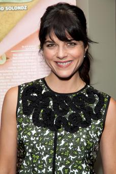 Actress Selma Blair will play Kris Jenner in American Crime Story