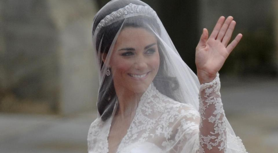 Image result for When your Big Day Arrives