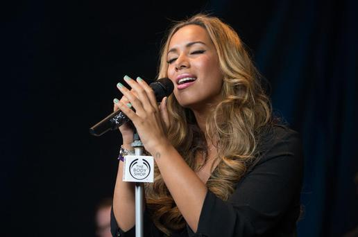 Leona Lewis, who won Series 3, has been an international success.