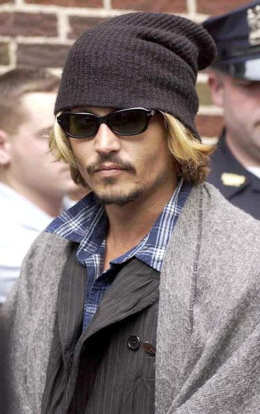 97f5fc3211ee Johnny Depp and Amber have been secretly engaged for 'awhile' -  Independent.ie
