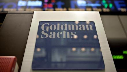 Goldman Sachs's London staff have been told they can now have free sex-change surgery and fertility treatments. Photo: Bloomberg