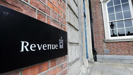 The Revenue Commissioners are wrapping up a two-pronged compliance exercise for businesses that took TWSS payments