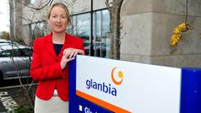 A merger with or acquisition of Glanbia might not be straightforward.