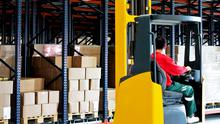 Manufacturers are confident that the demand which drove growth will continue into 2018. Stock image