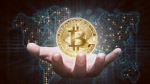 Buoyed by bitcoin's rally earlier this year, Kraken chief executive Jesse Powell said in April that it was considering going public next year