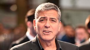 Casamigos tequila was co-founded by actor George Clooney